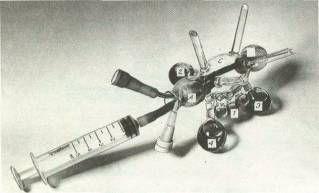 steklyannaya-model-polosti-nosa2